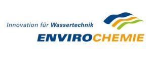 EnviroChemie_Logo_dopasowane