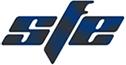 SFE - logo